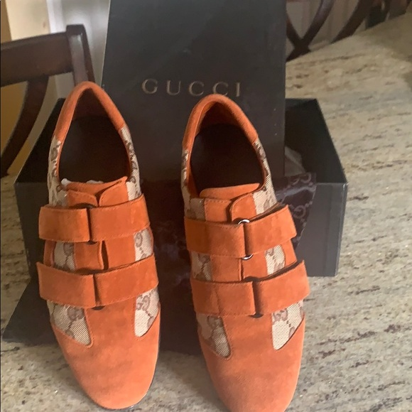 Gucci Shoes   Women   Poshmark